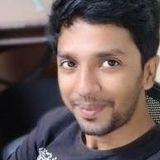 Aarifshoaib from Chennimalai | Man | 29 years old | Virgo