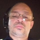 Antonio19Guzqu from Houston | Man | 51 years old | Cancer