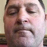Werzal from Harrogate   Man   52 years old   Taurus
