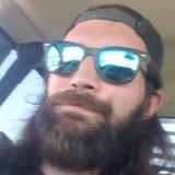 Billyjackcheese from Lubbock | Man | 29 years old | Virgo