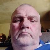 Iannesbitt2Wj from Iver | Man | 60 years old | Pisces