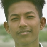 Anik from Dibrugarh | Man | 20 years old | Cancer