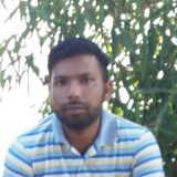 Barman from Sapatgram | Man | 32 years old | Aries