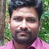 Gurumutagovu from Calicut   Man   28 years old   Cancer