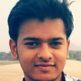 Arun from Gunupur | Man | 25 years old | Pisces