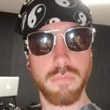 Alex from Mettlach | Man | 29 years old | Aquarius