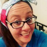 Kessa from Salt Lake City   Woman   27 years old   Taurus