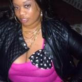Mya from Columbia | Woman | 39 years old | Aquarius
