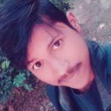 Panku from Ambikapur | Man | 20 years old | Libra