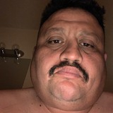 Michaelzurityp from San Leandro | Man | 42 years old | Pisces