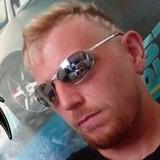 Michaelschmidt from Ellwangen   Man   35 years old   Capricorn