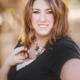 Hailyssamber from Gilbert   Woman   40 years old   Cancer