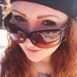 Kaitlynn from Las Vegas | Woman | 31 years old | Virgo