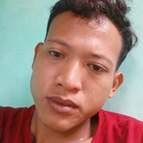 Abangdedeark81 from Pandegelang | Man | 26 years old | Capricorn