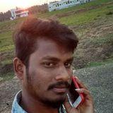 Nani from Palakollu | Man | 28 years old | Capricorn