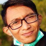 Pras from Surakarta | Man | 25 years old | Aries