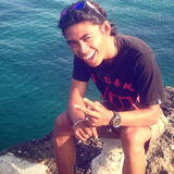 Yayan from Manado | Man | 26 years old | Virgo