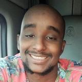 Asad from Catonsville | Man | 28 years old | Scorpio