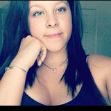 Alexusstubbs from Warner Robins | Woman | 23 years old | Scorpio