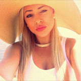 Honey from Frankfurt am Main | Woman | 34 years old | Libra