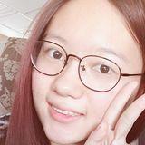 asian agnostic women in Pennsylvania #3