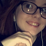 Jessicab from Bates City | Woman | 22 years old | Gemini