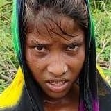 Babli from Morbi | Woman | 25 years old | Sagittarius
