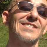 Reuht from Stiring-Wendel | Man | 49 years old | Sagittarius