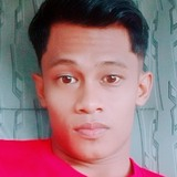 Yoriandre4B from Balaipungut | Man | 28 years old | Capricorn