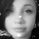 Superlargeduj8 from Carmichael | Woman | 26 years old | Taurus