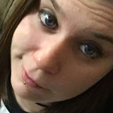 Angie from Newport News | Woman | 32 years old | Aries