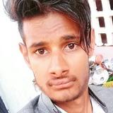 Ajitrao from Bhiwani | Man | 23 years old | Sagittarius
