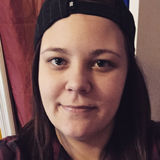 Mikki from Sherwood Park | Woman | 25 years old | Sagittarius