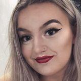 Jorji from Launceston | Woman | 21 years old | Virgo