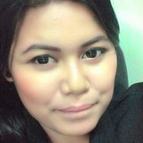 Sarah from Batam | Woman | 29 years old | Aries