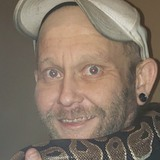 Cal from Marystown   Man   39 years old   Aries