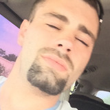Bigwillie from Freehold | Man | 29 years old | Aquarius