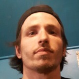 Ckmt from Thunder Bay   Man   30 years old   Virgo
