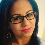 Readmyprofile from Matawan   Woman   40 years old   Aquarius
