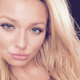 Sarah from Dusseldorf | Woman | 26 years old | Leo