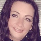 Sonya from Swillington | Woman | 39 years old | Cancer