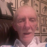 Jock from Musselburgh | Man | 58 years old | Pisces