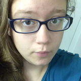 Angelsharp from Johnstown | Woman | 23 years old | Taurus