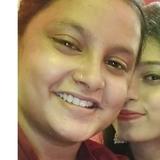 Masoom from Ratlam | Woman | 29 years old | Scorpio