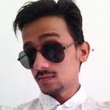 Sameer from Jhunjhunun   Man   27 years old   Cancer