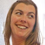 Joey from Ramsgate | Woman | 40 years old | Scorpio