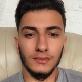 Ozgul from London | Man | 18 years old | Taurus