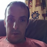 Graham from Silsden   Man   45 years old   Scorpio