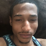 Revo from Carbondale | Man | 26 years old | Aquarius