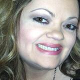 Shae from Southgate   Woman   40 years old   Gemini